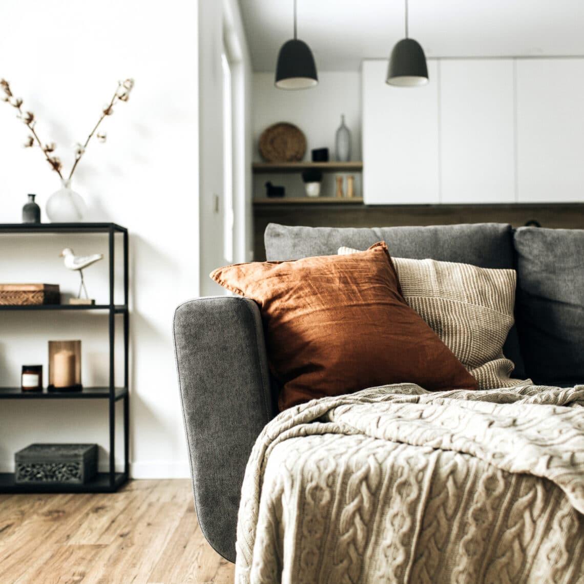 Ennek az 5 dolognak kell lennie egy boldog otthonban – a tudósok szerint