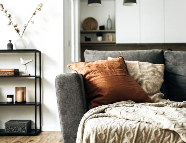 Ennek az 5 dolognak kell lennie egy boldog otthonban, a tudósok szerint