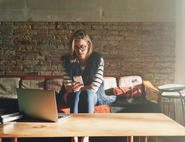 5 dolog, amit a főnököd szeretne, hogy tudj