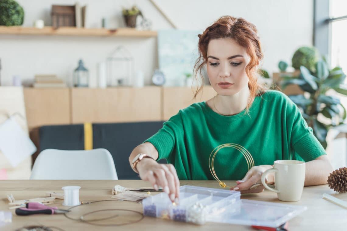 5 dolog, amit a kreatív emberek másképp csinálnak