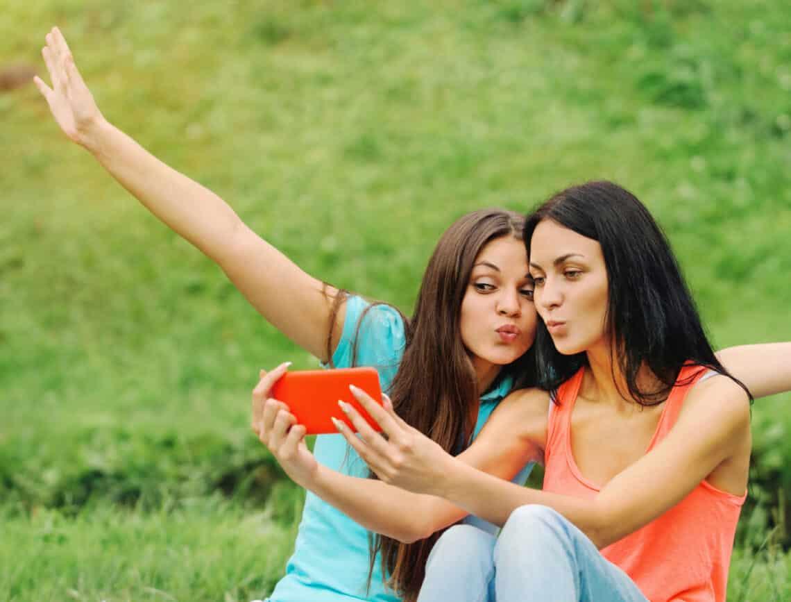 5 dolog, amit a lányok posztolnak, a fiúk pedig utálják
