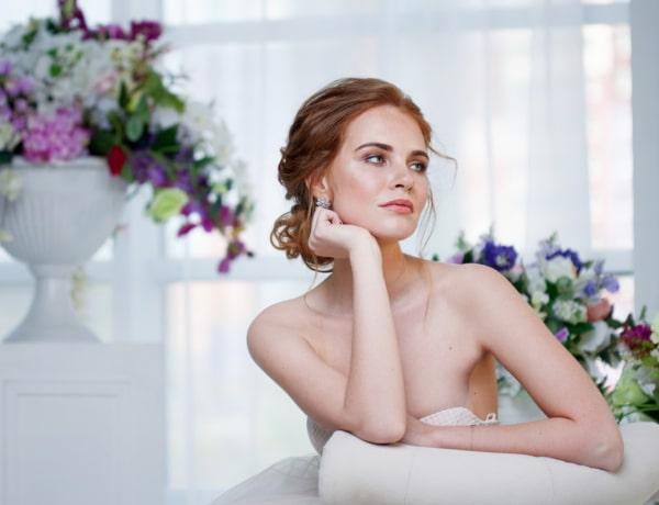5 dolog, amit a legtöbb menyasszony megtesz az esküvőjével kapcsolatban, és később meg is bánja