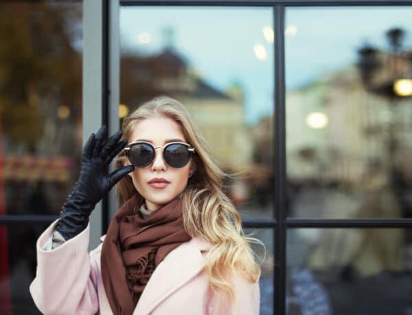 5 dolog, amit a stílusos emberek tesznek a megjelenésükért – lesd el a trükköket!