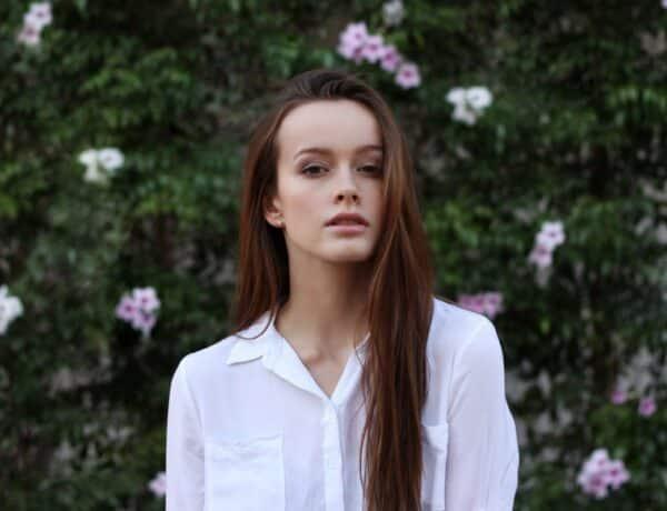 5 dolog, amit egy Bika nő nem visel el egy kapcsolatban