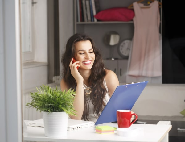 5 dolog, amit egy HR-es azonnal kiszúr az önéletrajzodban