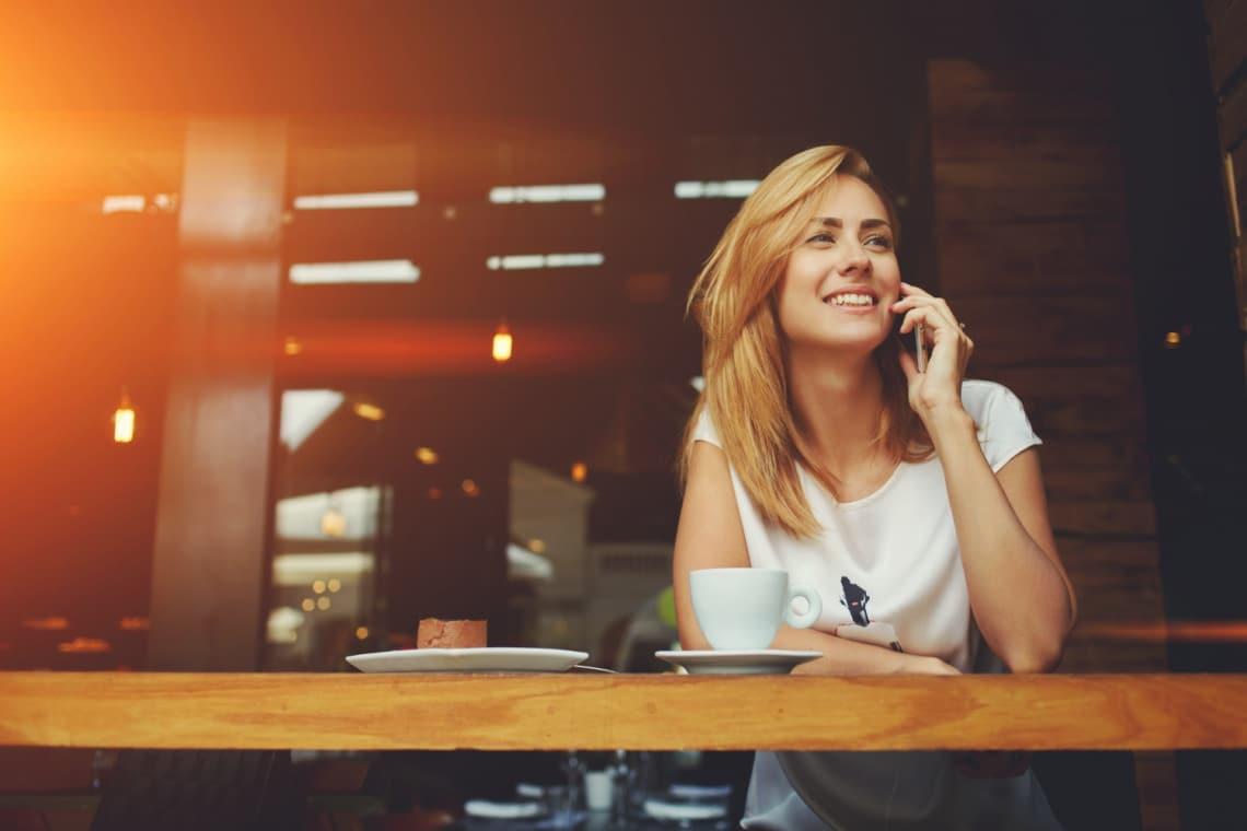 5 dolog, amit egy távkapcsolatból megtanulhatsz