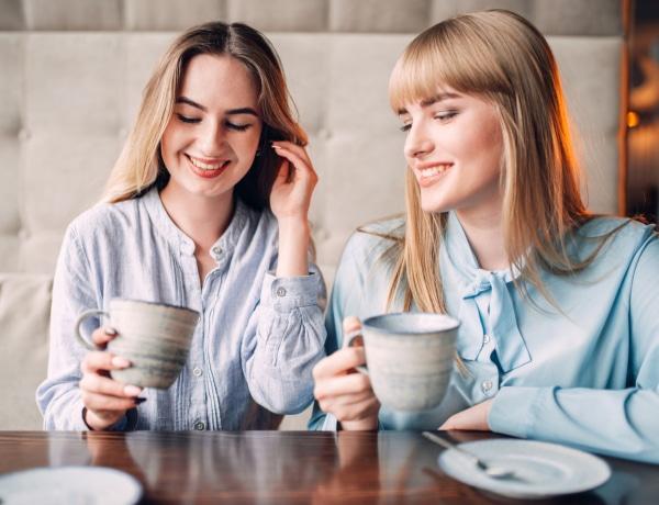 5 dolog, amit illik betartani, ha valakit lelki szemetesládának használsz