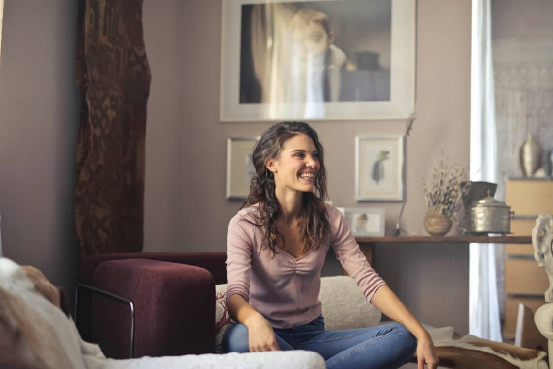 5 dolog, amit az emberek többsége megbán egy lakásfelújítás során