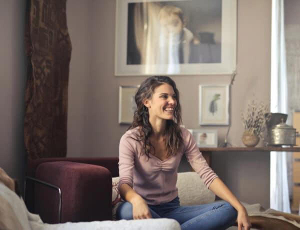 5 dolog, amit mindenki megbán egy lakásfelújítás során