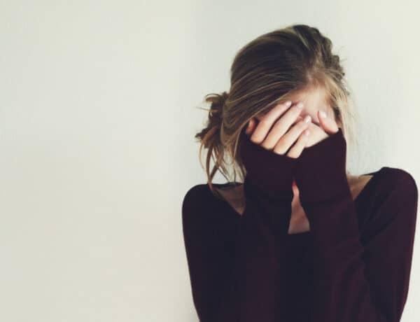 5 dolog, amit mindig rosszul csinálsz, ha bókolnak neked