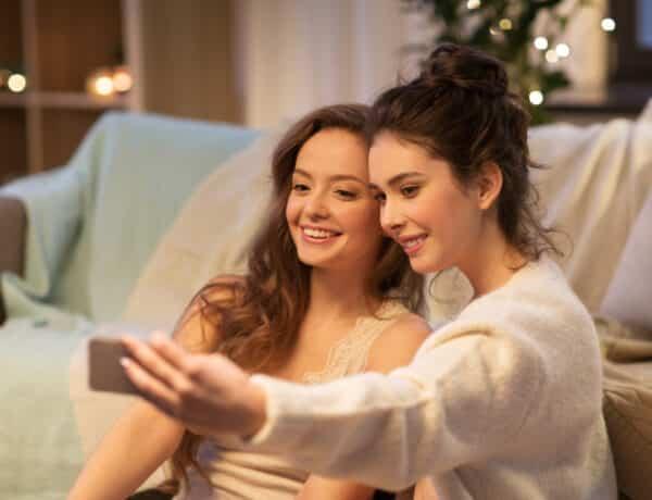 5 dolog, amit nem szabad elfelejtenünk, amikor tinédzserek a gyerekeink