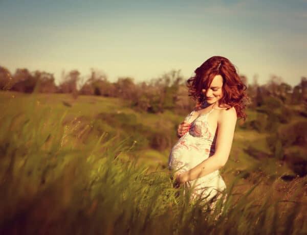 5 dolog, amit soha NE mondj egy terhes nőnek