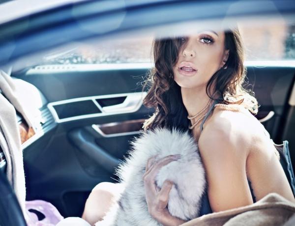 5 dolog, amit a kocsiban szeretkezésről tudnod kell