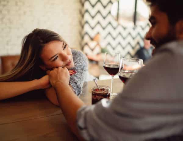5 dolog, amit zsigerileg keresünk egy férfiban