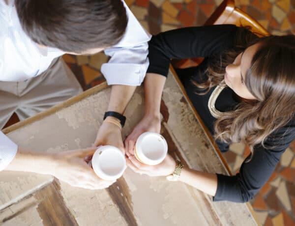 5 egyszerű hétköznapi szokás, ami sokkal vonzóbbá tesz