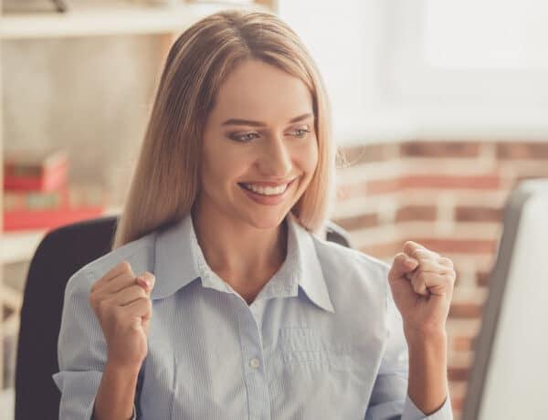 5 egyszerű módszer, amivel megszerezheted álmaid állását