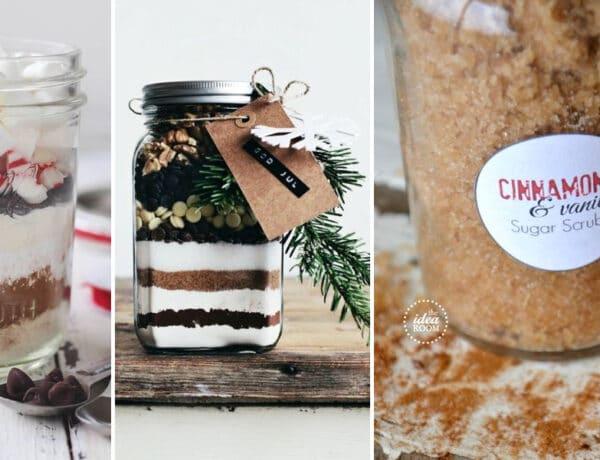 5 ehető ajándék Karácsonyra, amivel biztos sikered lesz!