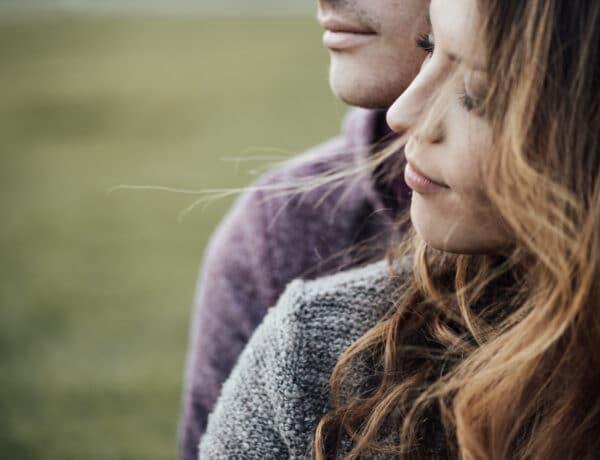5 előny, ha a szerelmed sokkal fiatalabb mint te