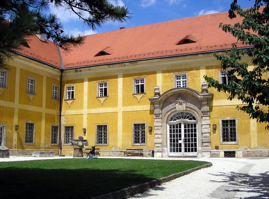 5 eldugott hely Budapesten, ha a természetbe vágysz