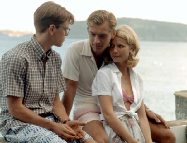 5 elfeledett film a 90-es évekből, amit érdemes újranézned