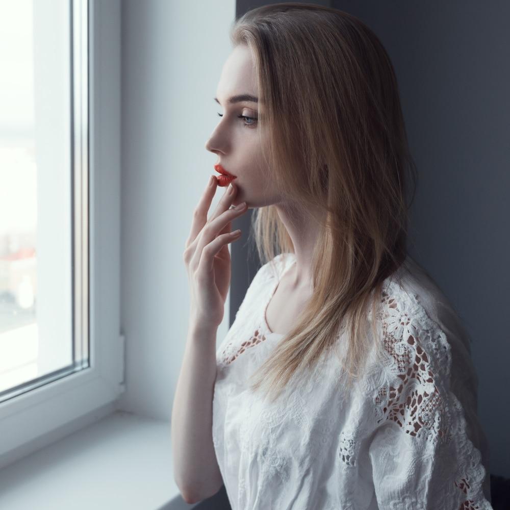 5 elmélkedős, meditációs gyakorlat, ami fejleszti az önértékelésed