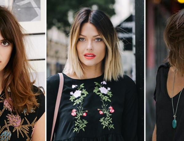 5 elragadó frizura francia nőktől, amik téged is inspirálni fognak