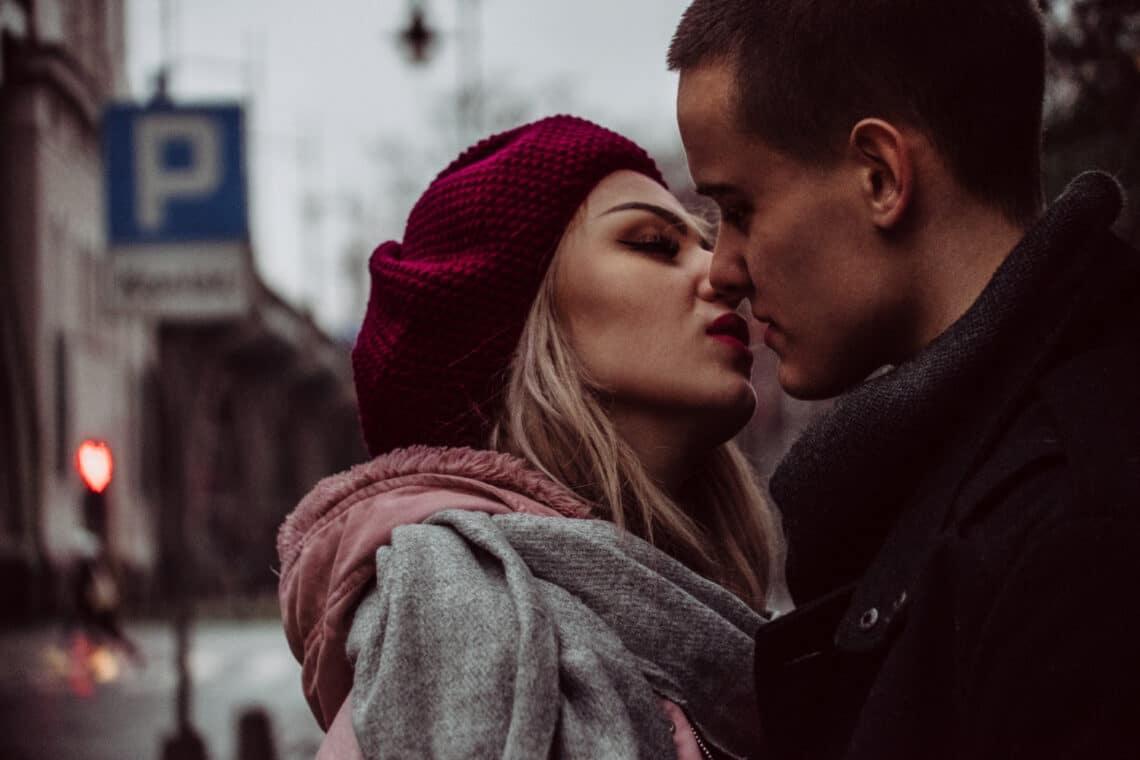 5 elterjedt mítosz a szerelemről, amit sokan elhisznek