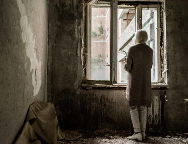 5 ember, aki megjósolta a történelmi katasztrófákat, de nem hittünk bennük