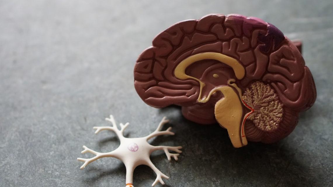 """5 ember, akinek az agysérülése után """"szuperereje"""" lett"""