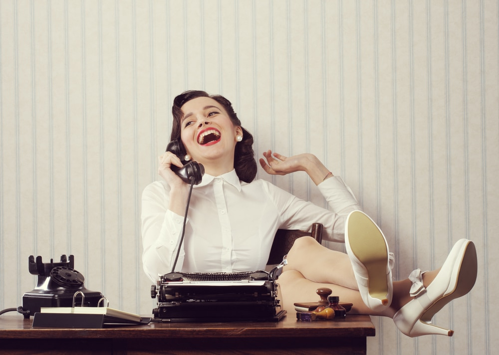 5 embertípus, akivel biztosan találkozol valamikor a munkád során