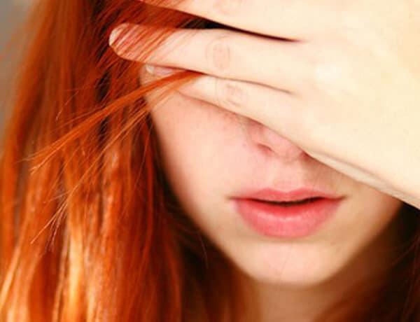 5 fájdalom, amit nem lenne szabad félvállról venned!
