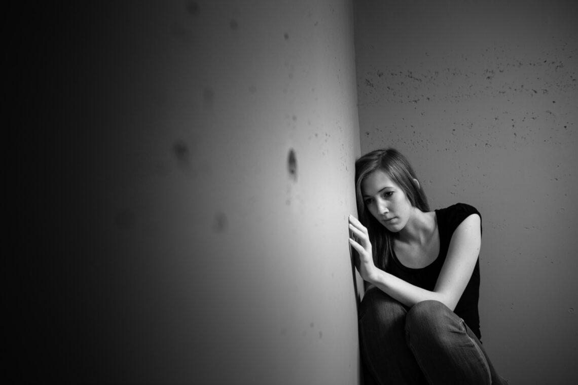 5 felkavaró tény, amit a családon belüli erőszakról tudni kell