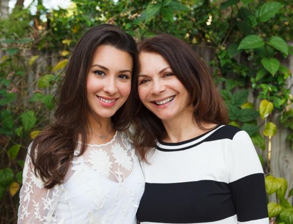 5 figyelmesség, amivel meglepheted az anyukádat anyák napján