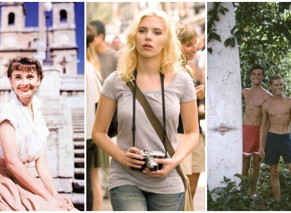 5 film, ami azonnal meghozza a kedved az utazáshoz