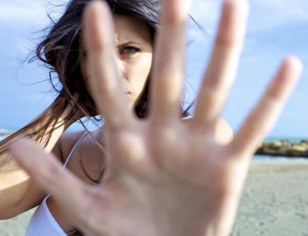 5 gyakori kifogás, ami visszahúz a mindennapokban – hogyan számolj le velük?