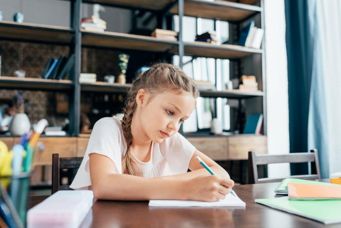 5 gyermek elárulta, mi akar lenni felnőttként: ennyit változtak a válaszok a mi gyerekkorunkhoz képest