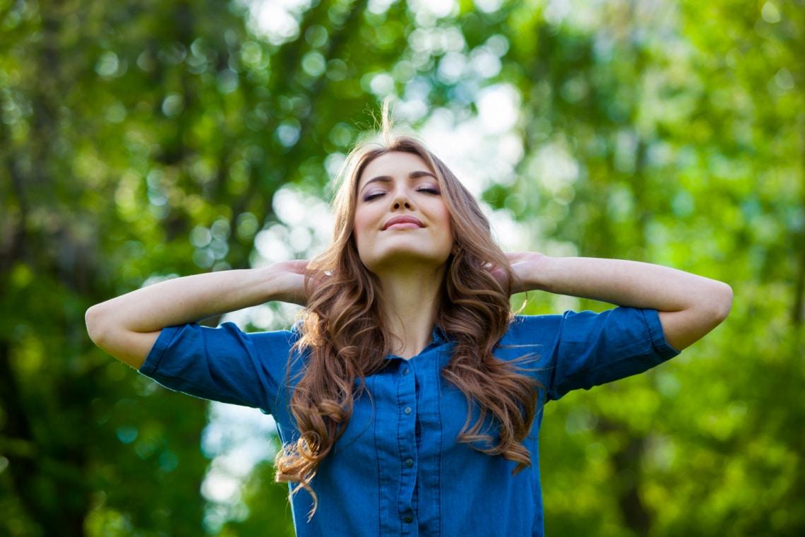 5 idézet, amitől instant önbizalomra teszel szert