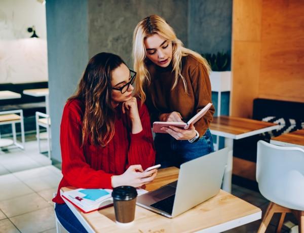 5 idegesítő szokás a kollégáidtól és hogyan kezeld