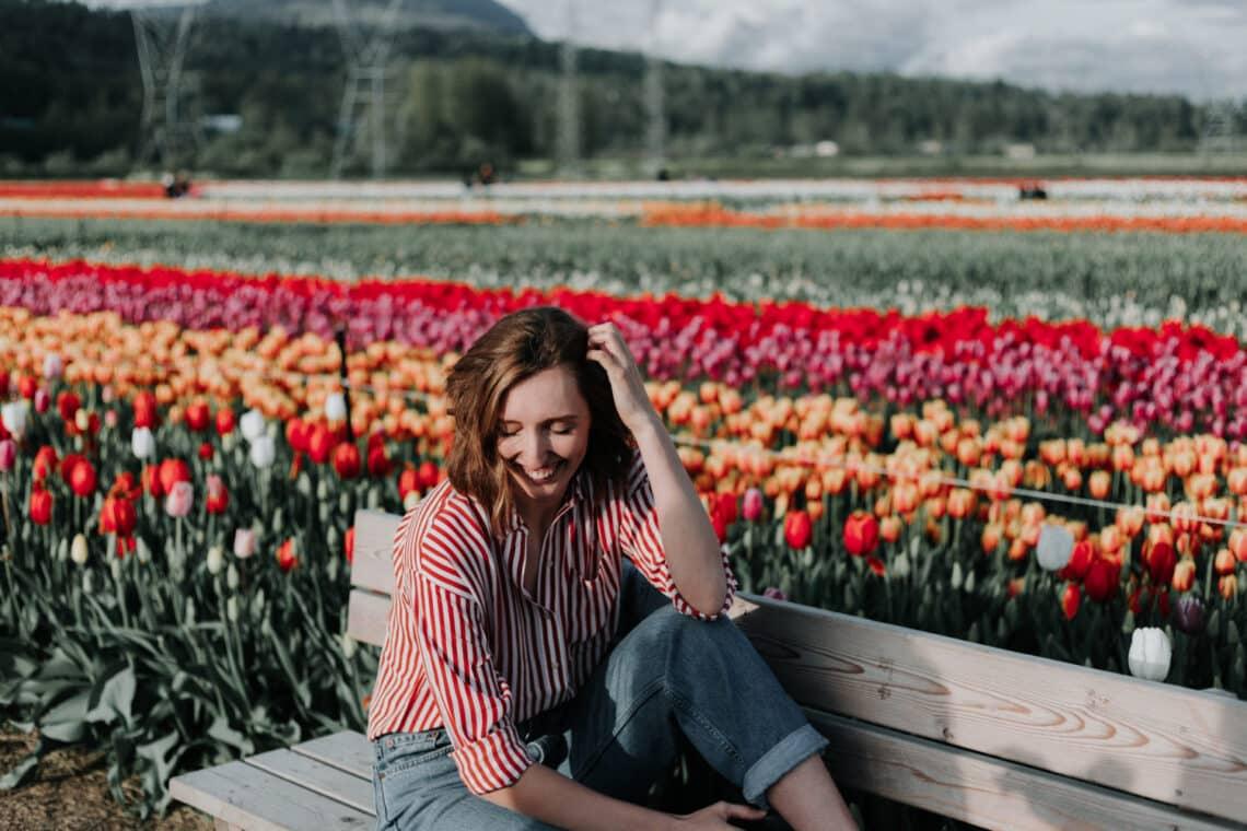 5 idegesítő szokás, amivel tudtod nélkül kergeted őrületbe a környezeted