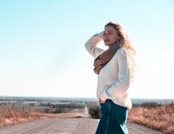 5 igazság, amit minden ellenállhatatlan nőnek tudnia kell