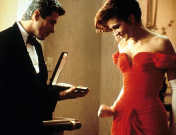 5 improvizált filmjelenet, ami mára igazi klasszikus lett