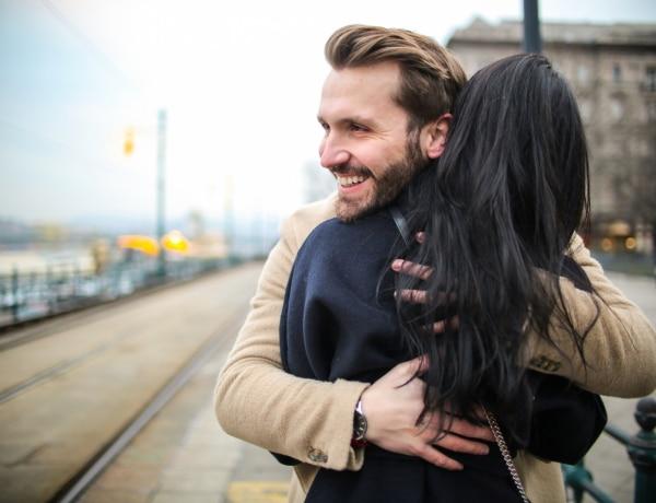 5 indok, amiért érdemes kivárni egy jó kapcsolatot ahelyett, hogy megalkudnál egy közepessel