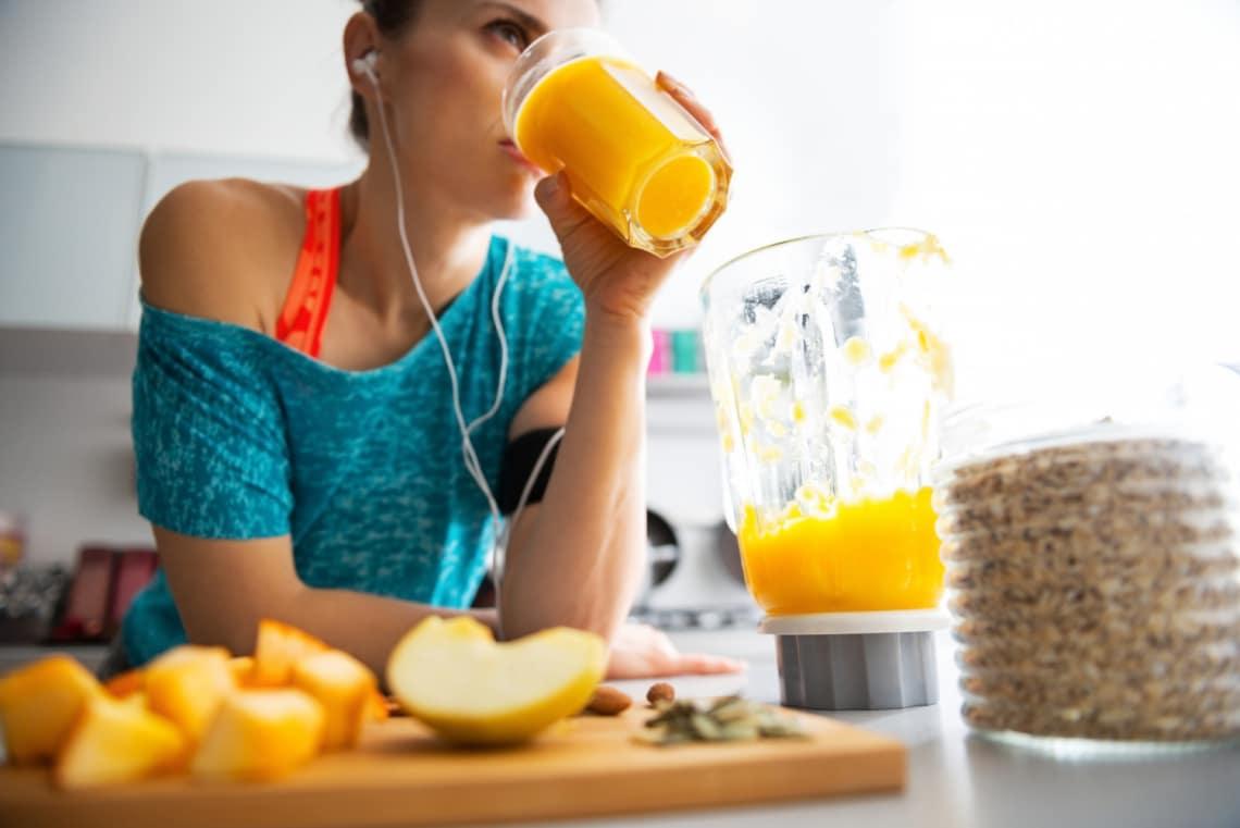 5 ital, amit soha ne fogyassz fogyókúra alatt: tönkreteszik a diétádat