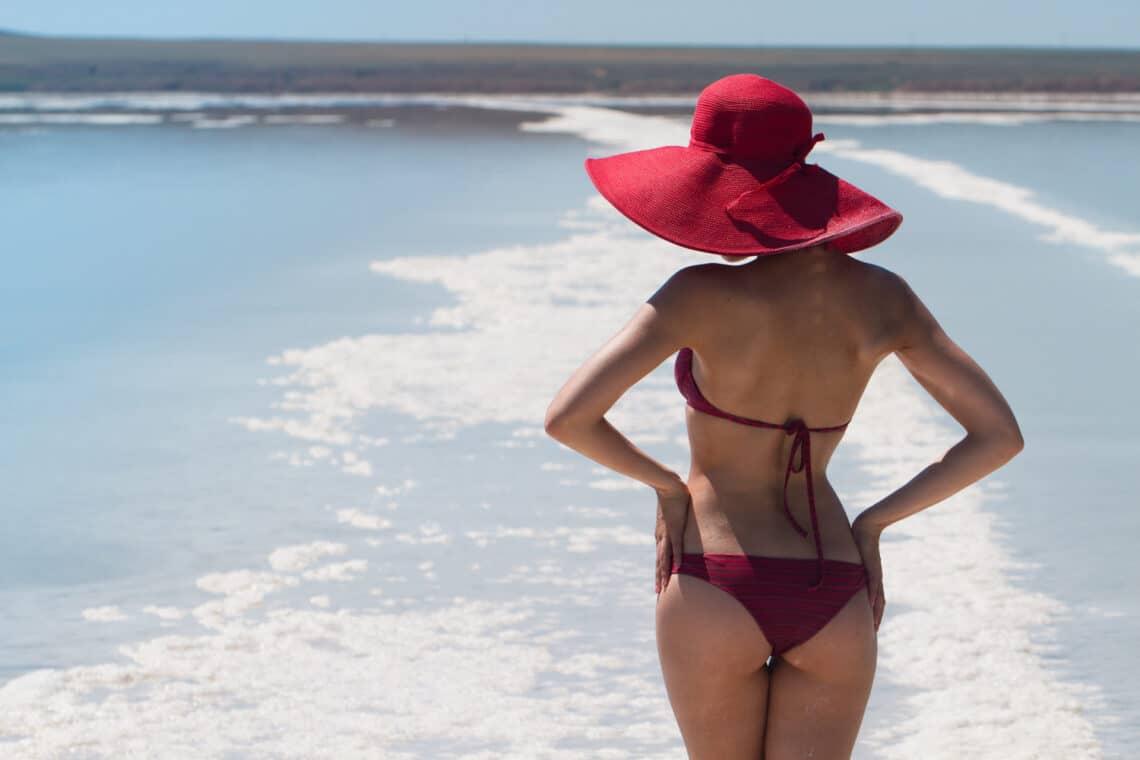 5 izgalmas kiegészítő, amit bátran bedobhatsz idén a strandon