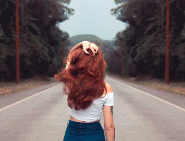 5 kétségtelen jel, ami arra utal, hogy a lelked már több életet is megélt