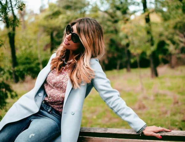5 jel, amiből tudhatod, hogy hamarosan változókorba érsz