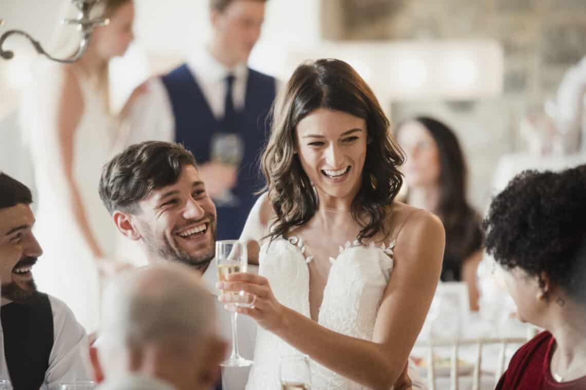 Esküvői fotós kitálal: 5 jel, amiből tudni lehet, hogy nem lesz tartós a házasság