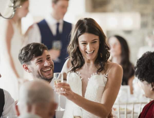 5 jel az esküvőn, amiből tudni lehet, hogy nem lesz tartós a házasság – az esküvői fotósok szerint