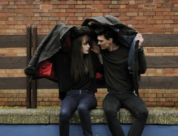 5 jel, hogy a pasid még mindig a volt barátnőjét szereti