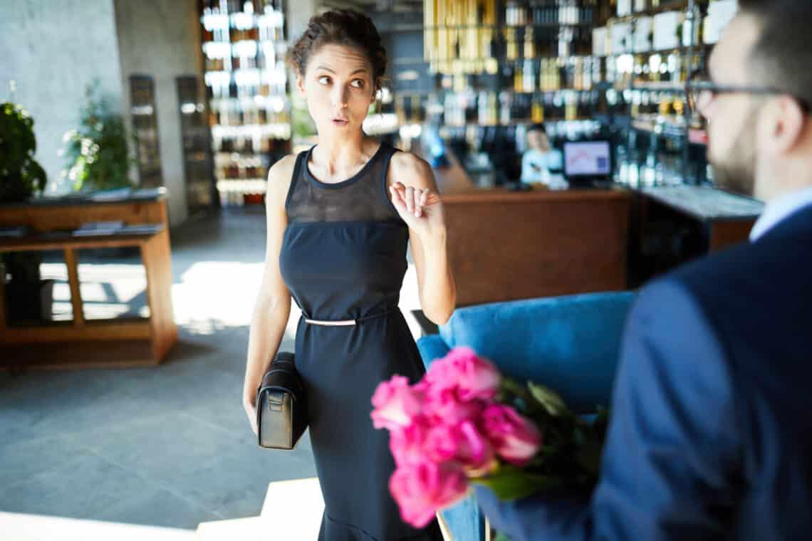 5 jel, hogy a randipartnered nem fog többször felhívni